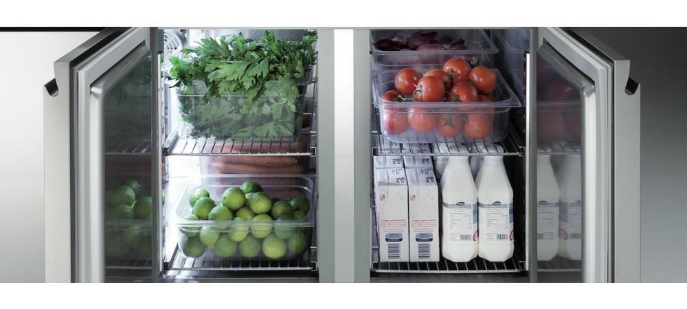 Tips voor het leasen van koelingen