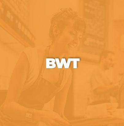 BWT Waterfilters Bestel je Veilig en Snel op HorecaXL