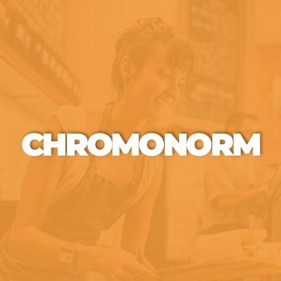 CHROMOnorm Koelingen Koop je Veilig en Snel op HorecaXL