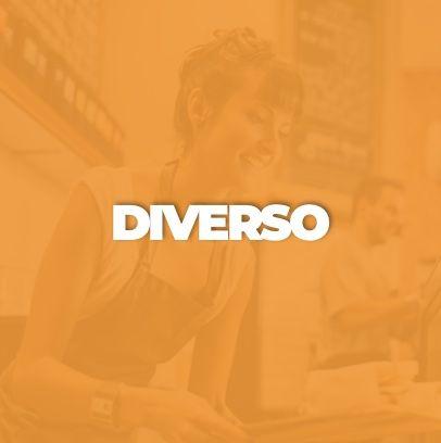 Diverso (by Diamond) Bestel je Veilig en Snel op HorecaXL
