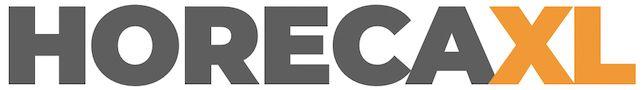 Horeca en Keuken apparatuur koop je bij HorecaXL. Ook lease én financiering!