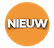 CUMONDO KOELWERKBANK 2 DEUREN (EPF3422GR-HD)