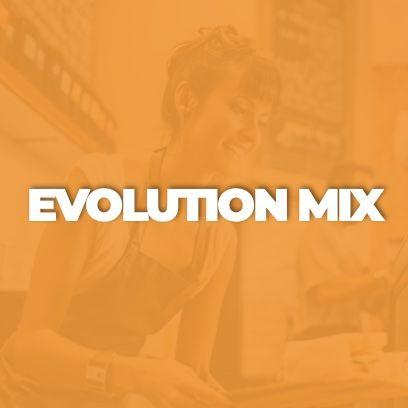 Evolution Mix Thermoblenders Koop je Veilig en Snel op HorecaXL