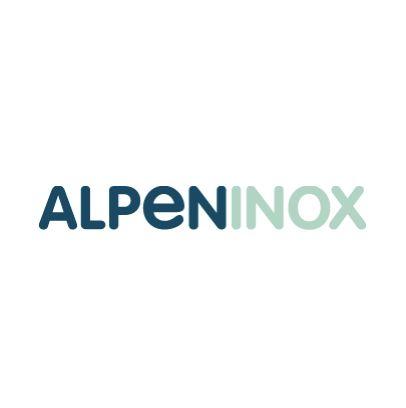 Alpeninox Bestel je Simpel en Snel bij HorecaXL