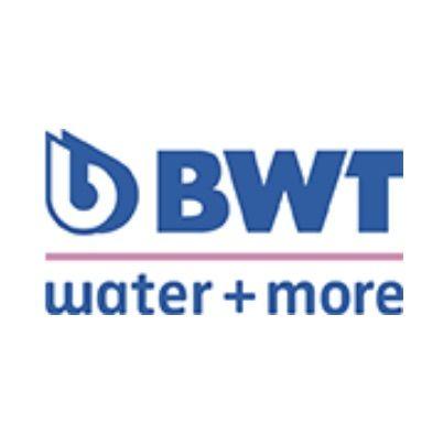 BWT Bestel je Veilig en Snel op HorecaXL
