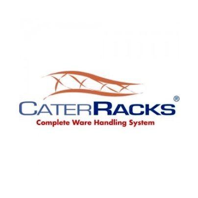 CaterRacks Bestel je Veilig en Snel op HorecaXL