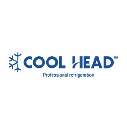 Cool Head Bestel je Veilig en Snel op HorecaXL