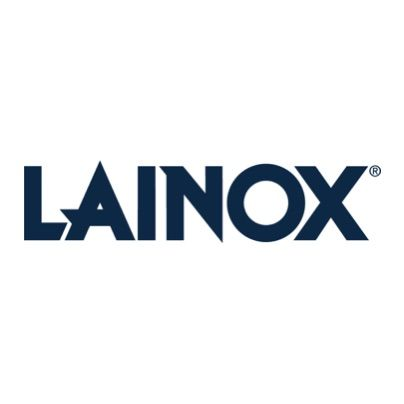 Lainox Bestel je Simpel en Snel bij HorecaXL