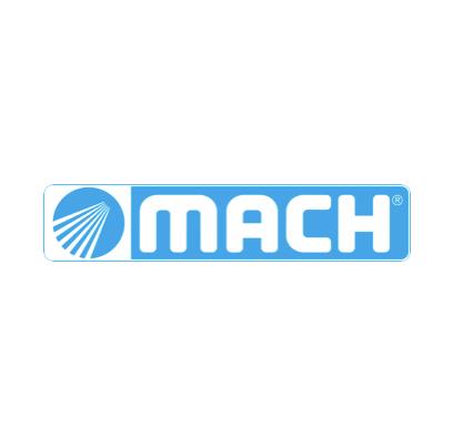 MACH Bestel je Veilig en Snel op HorecaXL