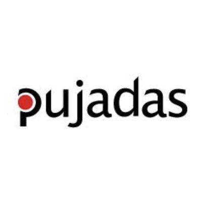 Pujadas Bestel je Veilig en Snel op HorecaXL