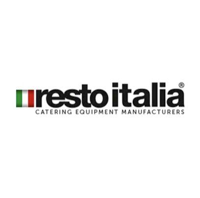 Resto Italia Bestel je Veilig en Snel op HorecaXL
