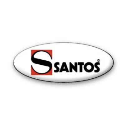 Santos Bestel je Veilig en Snel op HorecaXL