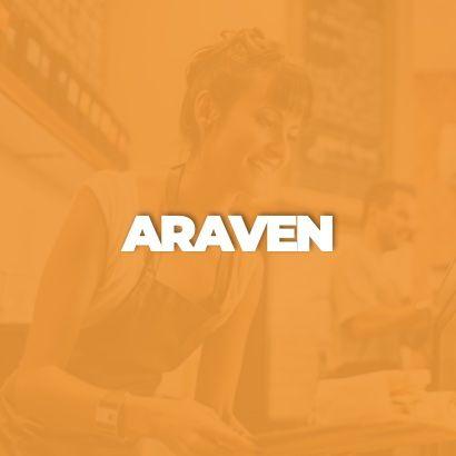 Araven Voedseldozen Koop je Veilig en Snel op HorecaXL 🛒