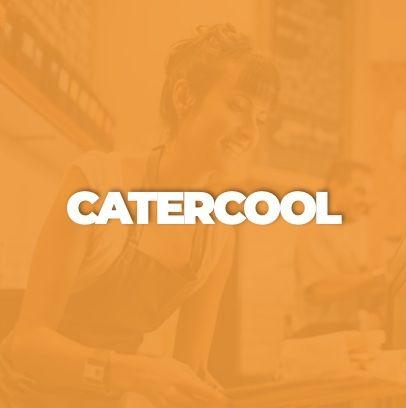 CaterCool Koelingen Bestel je Veilig en Snel op HorecaXL 🛒