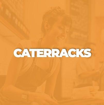 CaterRacks Vaatwaskorven Bestel je Veilig en Snel op HorecaXL 🛒