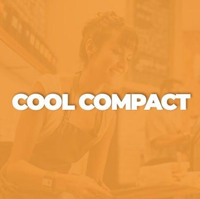Cool Compact Koelkasten en Vrieskasten Koop je Veilig en Snel op HorecaXL 🛒