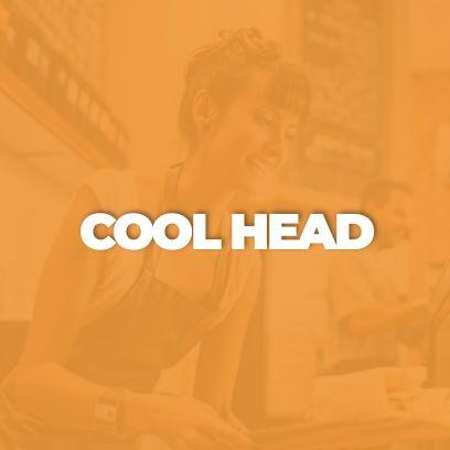 Cool Head Koelapparatuur Bestel je Veilig en Snel op HorecaXL 🛒