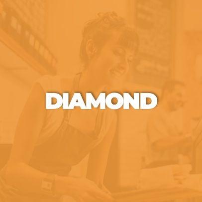 Diamond Horeca Apparatuur Koop je Veilig en Snel op HorecaXL 🛒