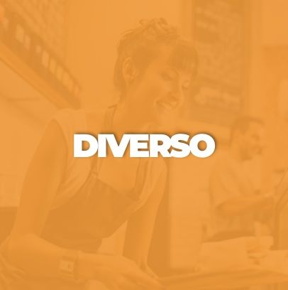 Diverso (by Diamond) Bestel je Veilig en Snel op HorecaXL 🛒