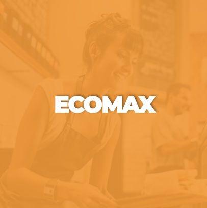 Ecomax by Hobart Glazenspoelmachines en Vaatwassers Koop je Veilig en Snel op HorecaXL 🛒