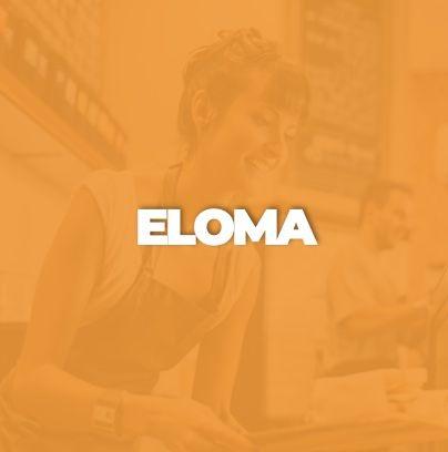 Eloma Combisteamers en Ovens Koop je Veilig en Snel op HorecaXL