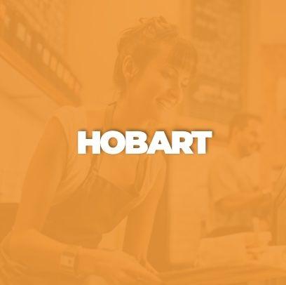 Hobart Glazenspoelmachines en Vaatwassers Koop je Veilig en Snel op HorecaXL 🛒