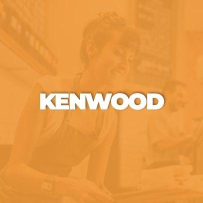 Kenwood Keukenmachines Koop je Veilig en Snel op HorecaXL