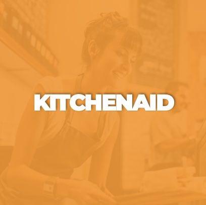 KitchenAid Koop je Veilig en Snel op HorecaXL