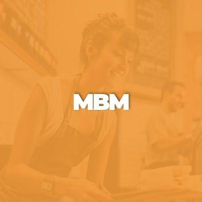 MBM Keukenapparatuur Bestel je Veilig en Snel op HorecaXL