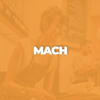 MACH Snijmachines Bestel je Veilig en Snel op HorecaXL 🛒