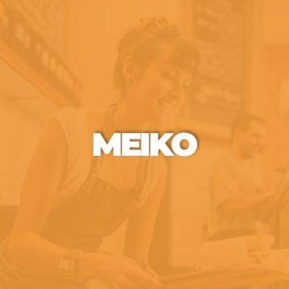 Meiko Glazenspoelmachines en Vaatwasser Koop je Veilig en Snel op HorecaXL 🛒