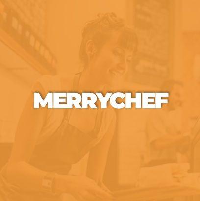 Merrychef High Speed Ovens Bestel je Veilig en Snel op HorecaXL 🛒