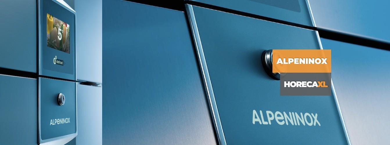 alpeninox koelen & vriezen