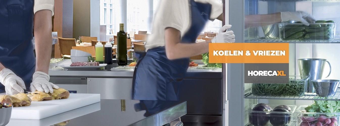 KOELEN & VRIEZEN